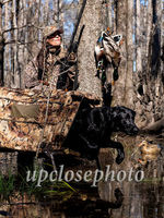Hoss_035_FullThrottle022220