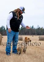 TFKpurina_Virginia_021_121720_w