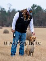 TFKpurina_Virginia_010_121720_w