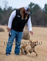 TFKpurina_Virginia_014_121720_w