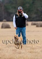TFKpurina_Virginia_036_121720_w
